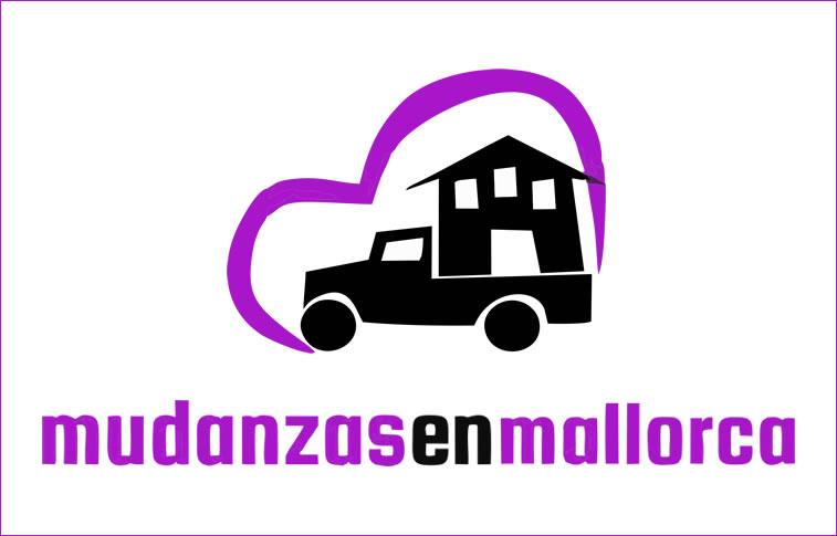 MUDANZAS EN MALLORCA