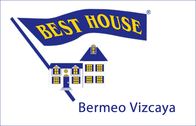 Best House Bermeo Vizcaya
