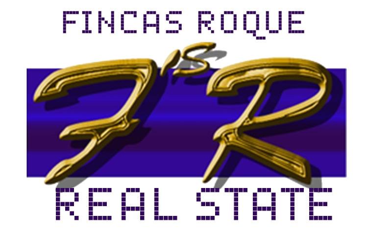FINCAS ROQUE INMOBILIARIA